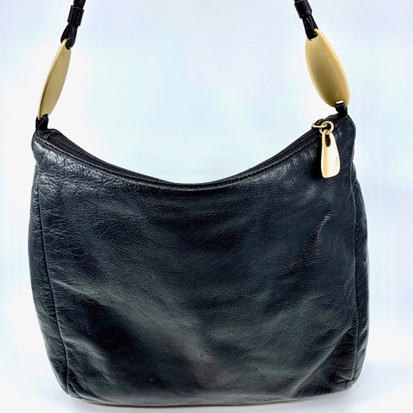 DKNY Handbags - Vintage DKNY Shoulder Bag